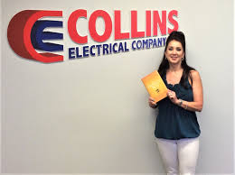 Sparky's Notes July 17, 2017 - Collins Electrical