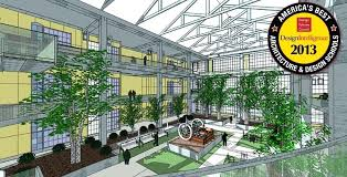 best interior design schools in usa. Best Design Schools More Images Of Interior In The Us Game . Usa O