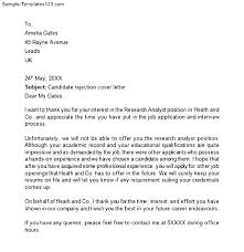 How To Write A Cover Letter As An Internal Candidate Resume Pdf