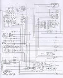 1979 Kawasaki 250 Wiring Schematics 3010 Mule Wiring-Diagram