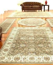 kitchen rug set three piece kitchen rug set kitchen rug set large size of rug kitchen