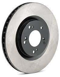 rotors. rotors m