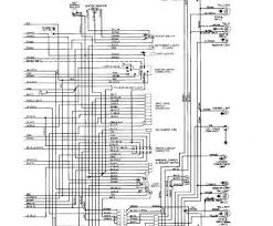 gmc thermostat wiring diagram cleaver block diagram of conditioner gmc thermostat wiring diagram fantastic 1977 heater wiring schematics wiring data u2022 rh case