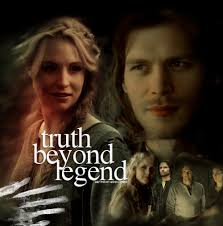 hollywood living klaroline fanfiction. foreverhybrid: \u201c klaroline fanfiction: truth beyond legend by: aidansqueen » sometimes the hollywood living fanfiction
