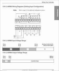 ge motor starters wiring diagram wiring diagram libraries cat 3126 starter wiring diagram brilliant caterpillar ecm wiringcat 3126 starter wiring diagram caterpillar