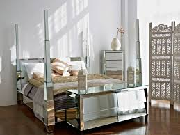 Mirrored Bedroom Set Fresh Old Hollywood Mirrored Bedroom Furniture