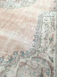 white oriental rug new old vintage rug with a white wash process effect from boga oriental rugs off white oriental rugs
