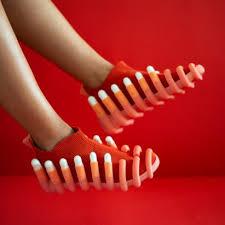 Shoes | Dezeen