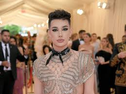 The moment youtuber and instagrammer james charles stepped onto the coachella sands wearing. James Charles And Tati Westbrook The Beauty Youtuber Drama Explained Vox