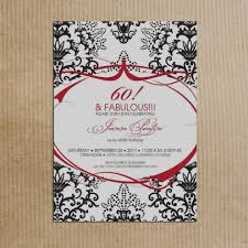 Surprise Birthday Party Invitations Free Templates Barca