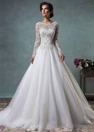 Hochzeitskleid billig Hochzeitskleid Online-Shop - 7kleid.de