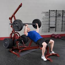 Body Solid Sbl460p4 Exercise Chart Glgs100 Body Solid Corner Leverage Gym Body Solid Fitness