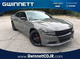 2018 dodge sxt. simple sxt 2018 dodge charger charger sxt rwd in stone mountain ga  gwinnett  chrysler jeep with dodge sxt r