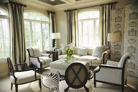 Elegant Living Room Curtains At Walmart Designs U2013 Drapes For Traditional Living Room Curtains