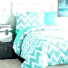 cute bed comforters for teenage girl girls bedrooms today arlington rd comforte