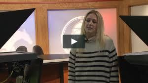 Savannah_PromDresses on Vimeo
