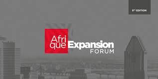 forum afrique expansion 9th edition