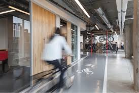 designing office. Active Workplace Design Designing Office