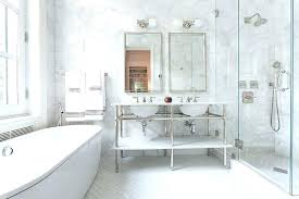 marble tile bathroom pictures fetching bathroom decoration with subway tile bathroom wall entrancing white bathroom decoration using white marble