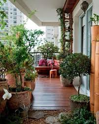 Apartment Balcony Decorating Ideas Painting Cool Inspiration