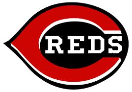 Cincinnati Reds logos, logos de compañías - ClipartLogo.com