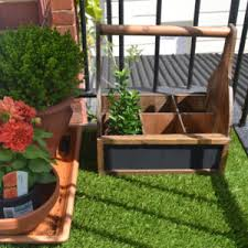 Small Picture Wonderful Indian Home Garden Ideas Excellent Small House Designs
