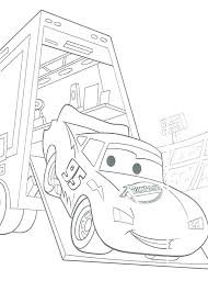 good cars lightning coloring pages print coloring lightning mcqueen coloring page free lightning mcqueen coloring page