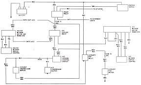 air conditioner wiring diagram pdf single phase refrigeration wiring diagram for air conditioner air conditioner wiring diagram pdf single phase refrigeration compressor wiring diagram motor run capacitor wiring diagram