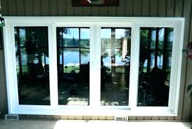 french door replacement grids interior with decorative glass stanley parts replacement plastic door grids french grid dumound window
