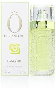 <b>Lancome O De Lancome</b> Eau de Toilette for Women 75ml EDT spray