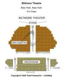 Samuel J Friedman Theatre Tickets And Samuel J Friedman