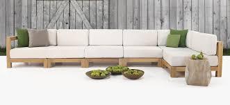 ibiza outdoor sectional sofa a grade