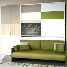 side mount twin murphy bed. Twin Xl Murphy Bed Sofa A Wall . Side Mount T