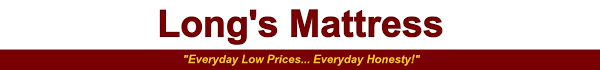 Longs Furniture World Mattress Furniture Store Franklin Indiana