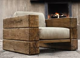 restoration hardware outdoor furniture covers. Aspen Collection For Restoration Hardware Looks Like An Easy DIY Outdoor Furniture Covers A