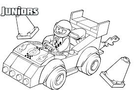 Racing Car Coloring Pages Race Car Driver Coloring Pages Race Car