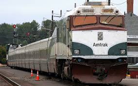 Amtrak Auto Train Seating Chart Why Cant You Select Seats On Amtrak Trains In The Usa