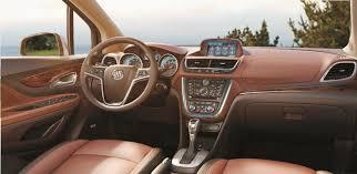 buick 2015 interior. image of 2015 buick grand national interior