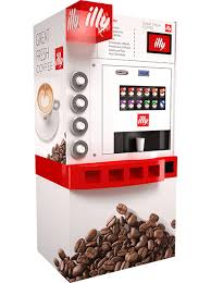 Coffee Capsules Vending Tower Machine Enchanting Les Machines à Café Illy Coffee Tower Pelican Rouge Coffee