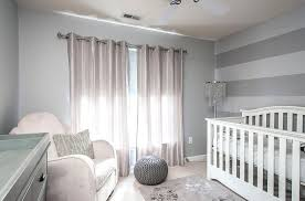 silver nursery furniture. Silver Cribs Nursery Furniture Gray With A Touch Of In The Design Antique Baby O