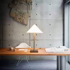 Armani/Casa opens new Milan showroom ...