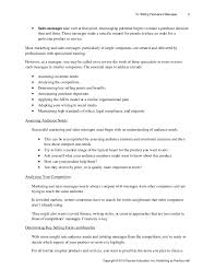 how to write persuasive essay co how