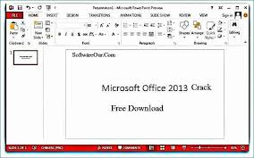 Ms Office 2013 Powerpoint Templates Powerpoint 2013 Free Download Satisfying Microsoft Office