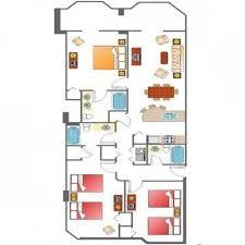 Bedroom Beautiful Myrtle Beach 3 Bedroom Suites Throughout Myrtle Beach 3  Bedroom Suites