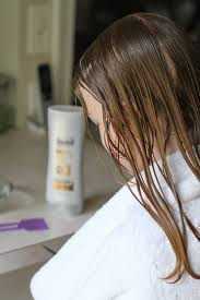 get rid of lice with tea tree oil