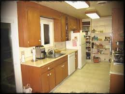galley kitchen remodel. Full Size Of Kitchen Cabinets:galley Ideas Galley Remodel Remove Wall