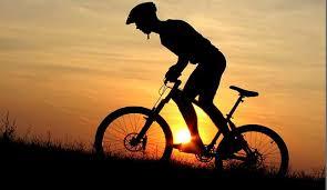 Resultado de imagen de cicloturismo