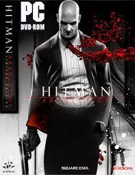 hitman absolution free