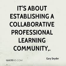Proffessional Quotes Gary Snyder Quotes Quotehd