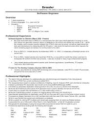 Magna Cum Laude Resume The Best Resume size: 1275 X 1650 Should You Put  Your .